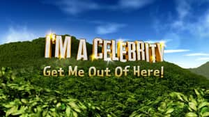 An I'm A Celebrity Jungle Theme Park Is Opening Later This Year