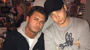 Sam Thompson Asks People Not To Judge Others In Heartbreaking Tribute To Mike Thalassitis