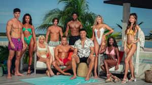 Too Hot To Handle Season 2 Cast Announced