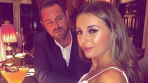 Dani Dyer Confirms She's 'In Talks' For Family Reality Show With Danny Dyer
