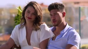Jack Fowler Reveals He's Not Dating 'Celebs Go Dating' Beau Kate