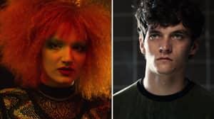 Netflix Drops Trailer For 'Black Mirror: Bandersnatch' And Confirms Start Date