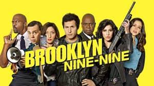 Terry Crews Reveals Brooklyn Nine-Nine Is Coming Back In January