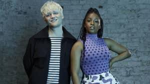 Catfish UK: New Series Of The Show Starts Tonight On MTV