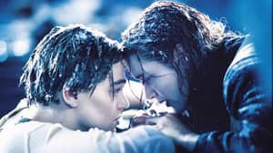 Titanic Fan Believes They Have Figured Out Who Is Really To Blame For Jack's Death