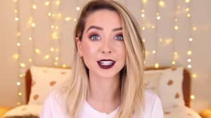 'Zoella Is Right – Teenage Girls Need To Be Taught About Sex Toys And Masturbation'