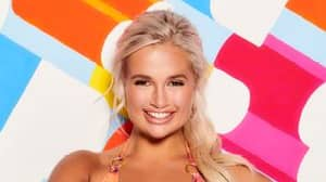 Meet 'Love Island' Series 5's First Female Bombshell Molly-Mae Hague