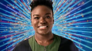 'Strictly Come Dancing' Announce Nicola Adams Will Be In First Same Sex Pairing