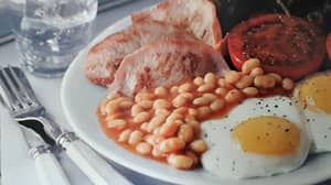 Nine Police Officers Caught Having Breakfast In Cafe Fined For Breaching Covid Restrictions