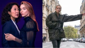Here's Everything We Know About Killing Eve Season 3
