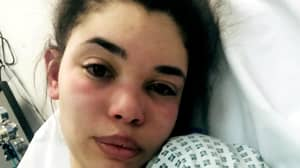 Woman With Endometriosis Put Into Early Menopause Aged 19