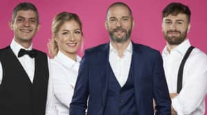 A First Dates Teen Spin-off Is Launching In 2021