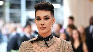 James Charles Loses Almost 3 Million Followers And 'Goes Off Radar' Amid YouTube Row