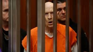 'I'll Be Gone In The Dark': Golden State Killer, Joseph James DeAngelo, Admits To 13 Murders