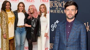 Spice Girls Roast Jack Whitehall Over His Offer To Replace Posh On Reunion Tour