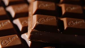 Cadbury Confirms Whether Its Chocolate Should Be Kept In The Fridge Or The Cupboard