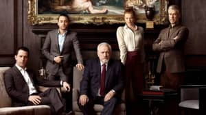 Everything We Know About HBO Succession Season 3