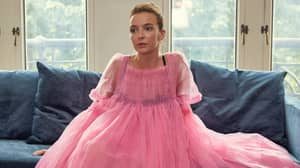 BAFTA TV Awards 2021: Jodie Comer Says She's Had 'So Much Fun' Playing Villanelle Ahead Of Final Season