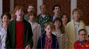 This Is What All The Kids From 'Home Alone' Look Like Now