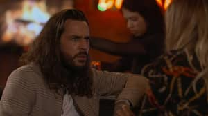 Pete Wicks Gets Friend-Zoned On 'Celebs Go Dating'