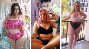 The Women Reclaiming Hot Girl Summer From Beach Body Culture