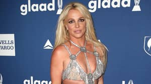 Britney Spears Speaks Out Following Concerns Over Her Welfare