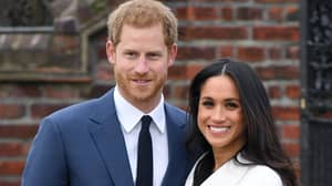 Prince Harry Carpool Karaoke: Harry Says He And Meghan 'Went From Zero To 60 In The First Two Months'
