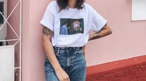 Searches For This Style Of Jeans Is Up 3700 Per Cent