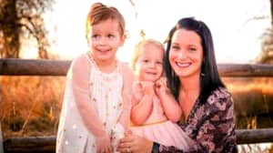 'American Murder: The Family Next Door': The Victim Blaming Around Shanann Watts' Murder Needs To Stop