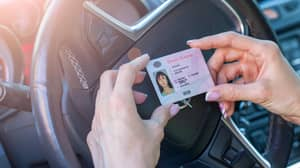 Martin Lewis Warns UK Drivers To Urgently Check Licence Or Face £1,000 Fine