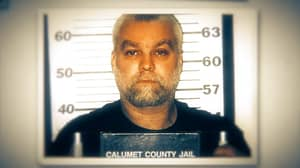 Making A Murderer: Where Is Steven Avery Now? 2021 Update