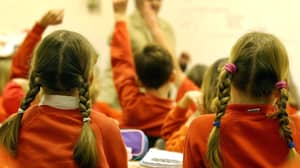 Headteacher Speaks Out On Lack Of Mental Health Support For Children