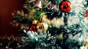 Here's How To Get 11 Days Off At Christmas For Just Four - But You Need To Book Now