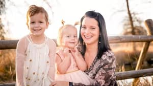 Shanann Watts' Brother Praises Netflix's 'American Murder' For Giving Her A Voice