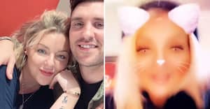 Sheridan Smith Confirms She's Having A Baby Baby Boy With Adorable Video