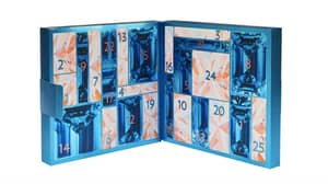 Boots' No7 Advent Calendar Is Back And Shoppers Can Get Over £173 Of Products For £42