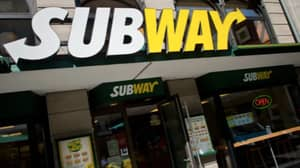 Two Women Sue Subway For £3.5M After Claiming Their Tuna Sandwiches 'Don't Actually Have Any Tuna In Them'