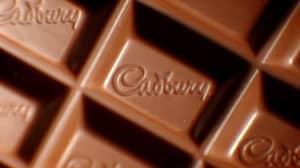 People Shocked At Awkward Message Behind Cadbury's Advent Calendar