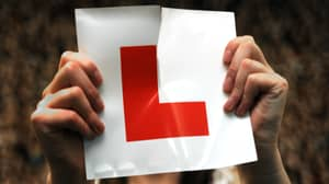 Driving Theory Tests Are Changing Later This Month