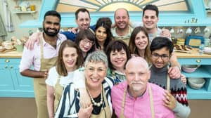 Great British Bake Off 2018 Full Contestant Line-Up Revealed