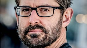 70 Louis Theroux Documentaries Just Got Added To BBC iPlayer