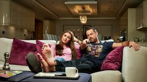 Channel 4 Confirms New 'Celebrity Gogglebox' Is On Its Way