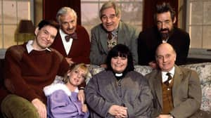 BBC Responds To Complaints Over The Vicar of Dibley Special Referencing Black Lives Matter