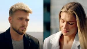 Sam Decides Whether Or Not To Take Zara Back In Tonight's Made In Chelsea