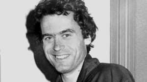 Ted Bundy's Ex Says They Watched News Reports Of His Murders Together