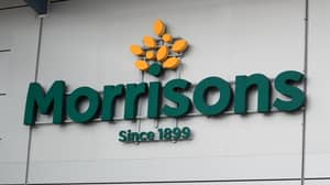 Morrisons Praised For Its 'Ask For Sandy' Campaign To Help With Period Poverty