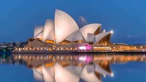Qantas Is Now Offering Flights From London To Sydney For £205 Return