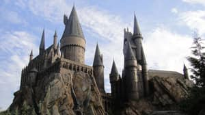 You Can Now Play A Virtual 'Harry Potter' Themed Escape Room