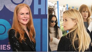 A Third Season Of 'Big Little Lies' Is Being Explored - Here's Your Series Two Recap