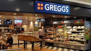 Greggs Customer Hits Out As Employee 'Jokes About How Often She Visits'